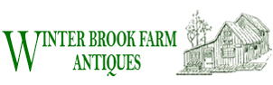 Winter Brook Farm Antiques